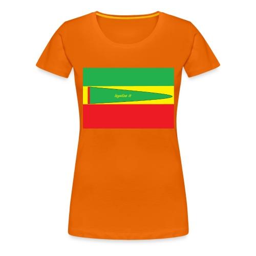 Immagine_1-png - Maglietta Premium da donna