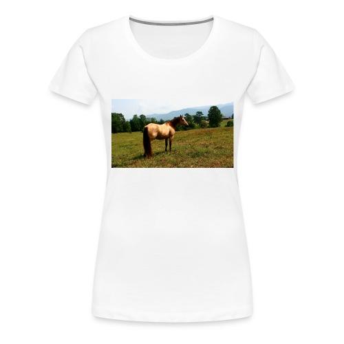 IMG_20150903_140848-jpg - Women's Premium T-Shirt