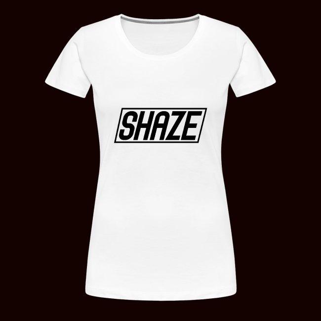 Shaze T-Shirt
