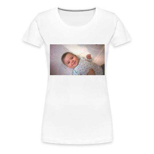 WP_20140505_005-jpg - Premium-T-shirt dam