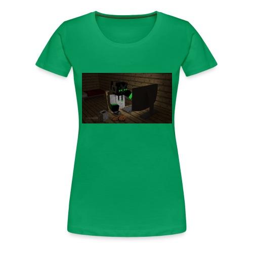 ladda_ned_-2--png - Premium-T-shirt dam