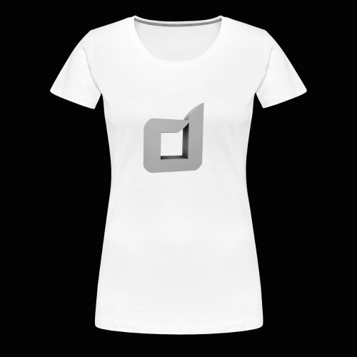 Dawn T-Shirt - Women's Premium T-Shirt