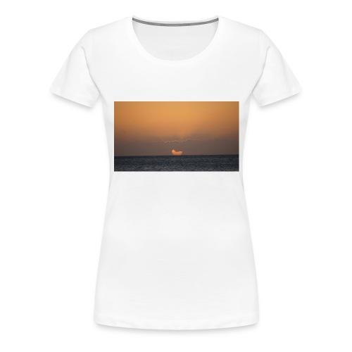 DSC02255 - Koszulka damska Premium