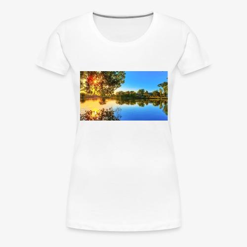 020912c3hlrv4mesaslnre jpg - Vrouwen Premium T-shirt