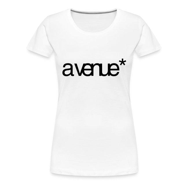 Logo AVenue1 80