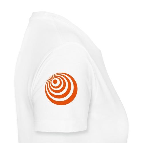 trompete spreadshirt - Frauen Premium T-Shirt