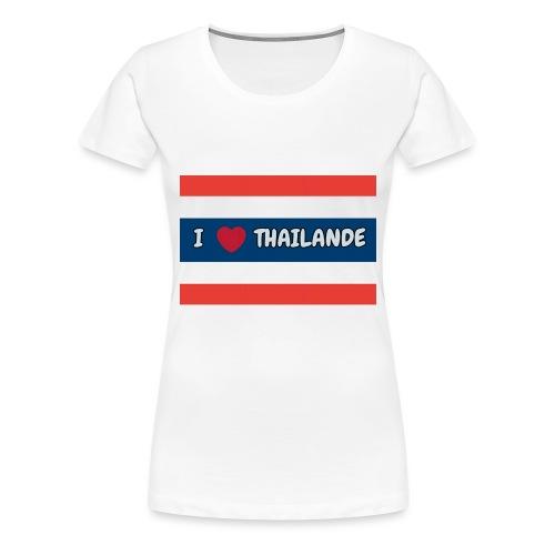 PhotoText 1522628401354 1 - T-shirt Premium Femme