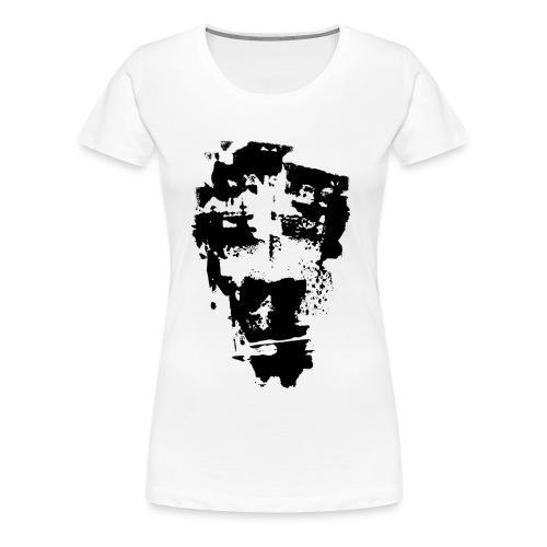 ALWAYS TIRED - Women's Premium T-Shirt