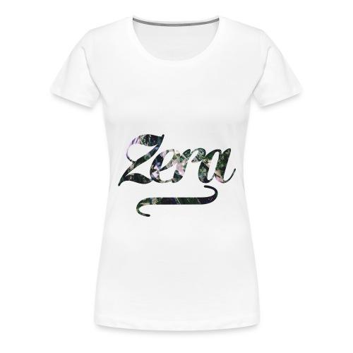 2 png - Women's Premium T-Shirt