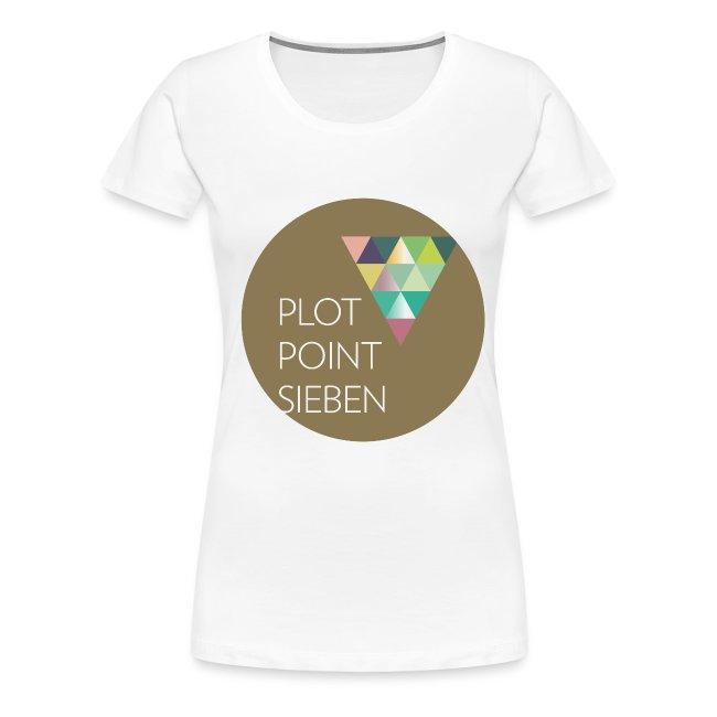 khpp7_Point