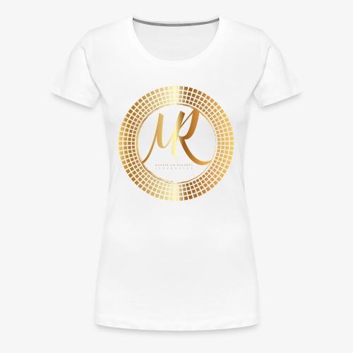 Magestick - Women's Premium T-Shirt
