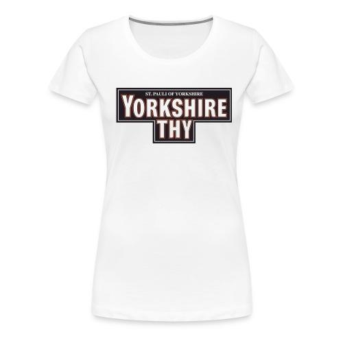 untitled2 - Women's Premium T-Shirt