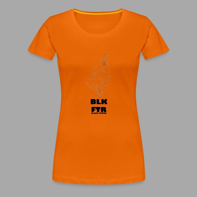 BLK FTR N°7