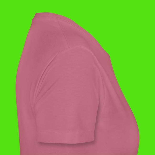 La Rocka - white'n'pink2