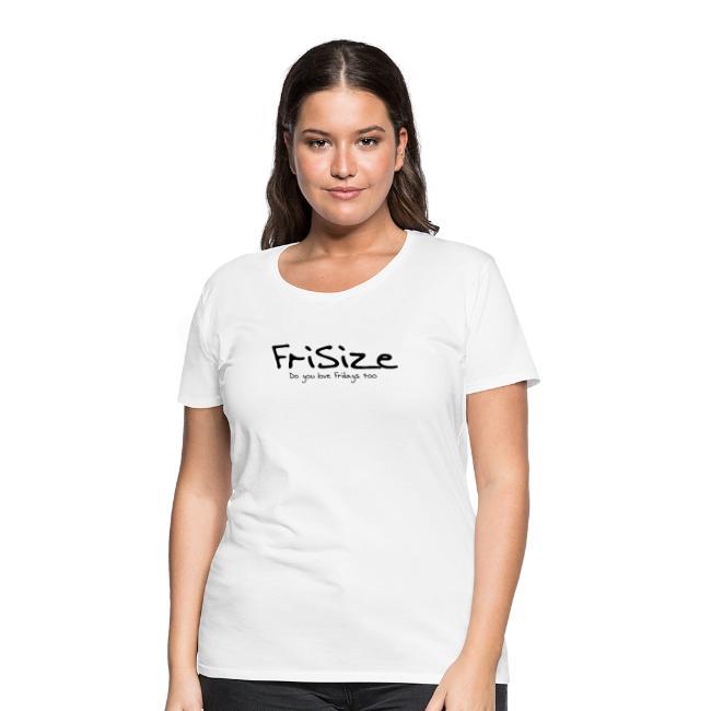 30102019234416A frisize