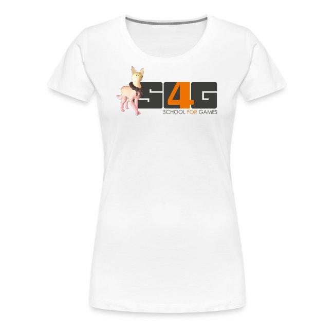 Tshirt 02 png