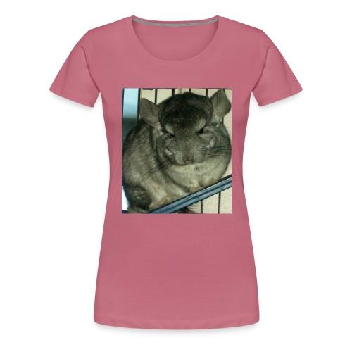 morko - Naisten premium t-paita