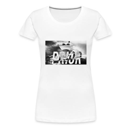 Untitled 2 png - Women's Premium T-Shirt