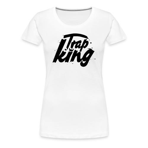 Unoltitled 1 png - Women's Premium T-Shirt