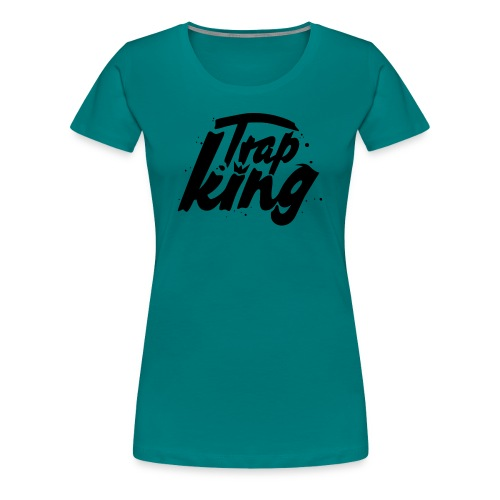 Unoltitled 1 png - Women's Premium T-Shirt