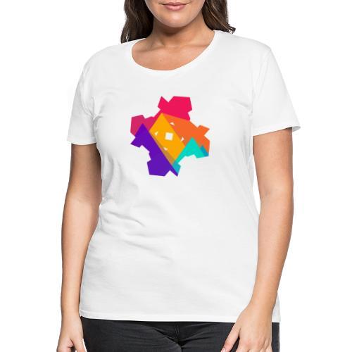 Special - Frauen Premium T-Shirt