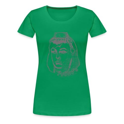 dihya3 - T-shirt Premium Femme