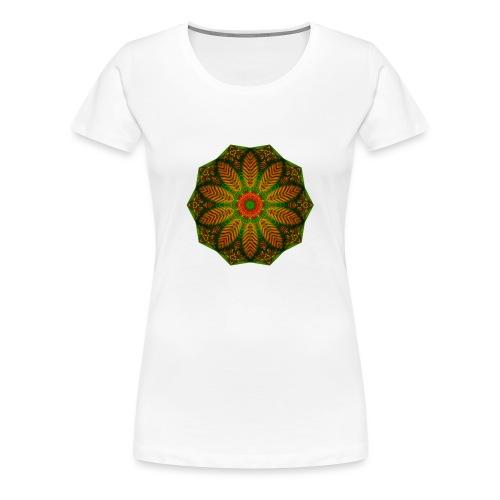innards - Women's Premium T-Shirt