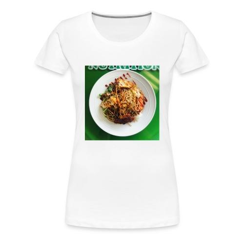 IMG 1719 - Women's Premium T-Shirt