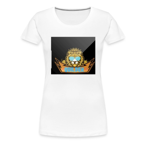 20200216 104401 - Premium-T-shirt dam