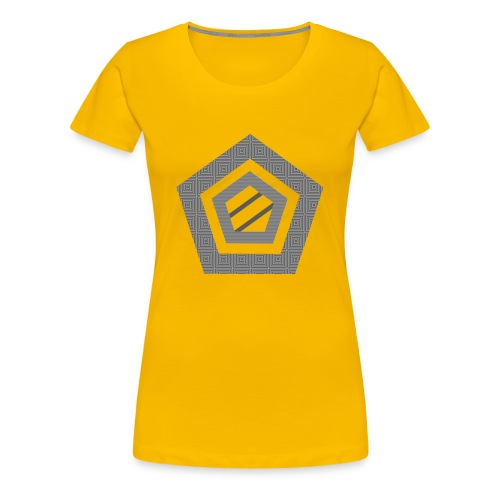 Naamloos-2-1-png - Vrouwen Premium T-shirt