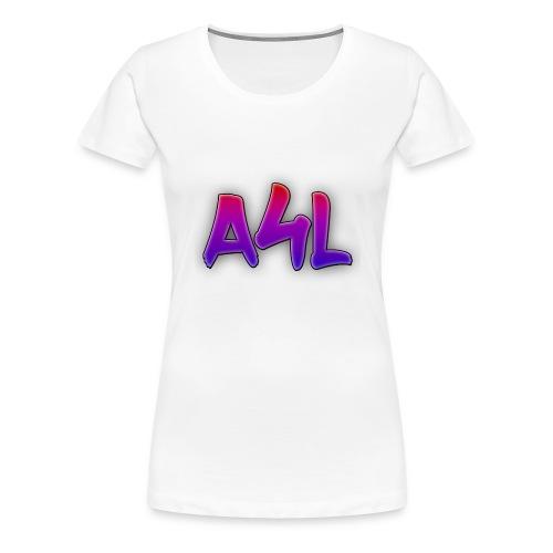 Untitled 4 png - Premium-T-shirt dam