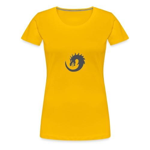 Orionis - T-shirt Premium Femme