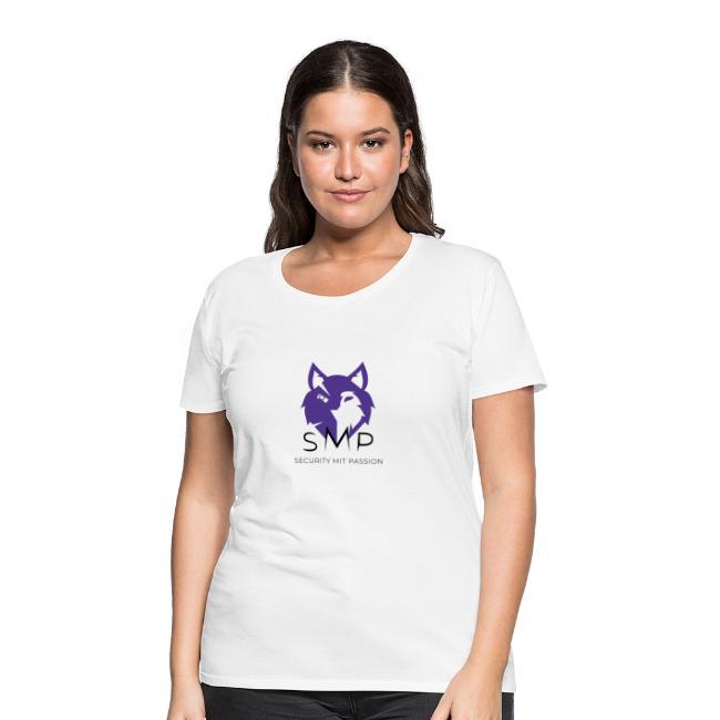 SMP Wolves Merchandise