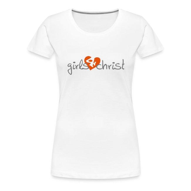 girls4christ