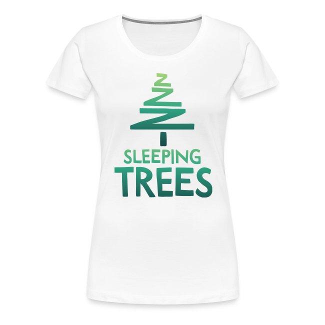 SleepingTrees Colour LightBackground png