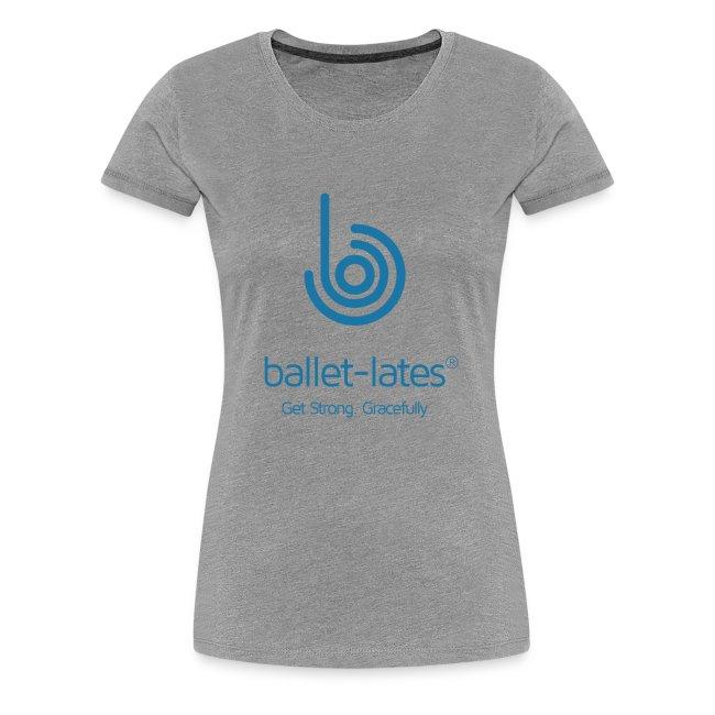 Ballet-Lates