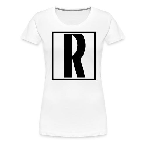 Screen Shot 2016 02 25 at 03 07 33 png - Women's Premium T-Shirt
