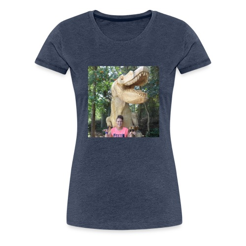 13754697 10209017856016391 4435811130297670438 n - Dame premium T-shirt