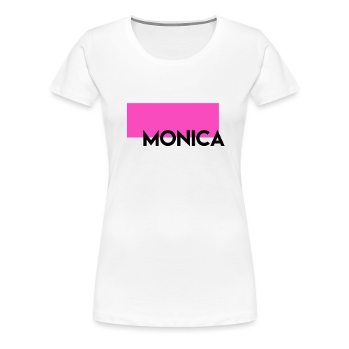 master png - Women's Premium T-Shirt