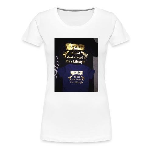IMG_20160131_195358-jpg - Vrouwen Premium T-shirt