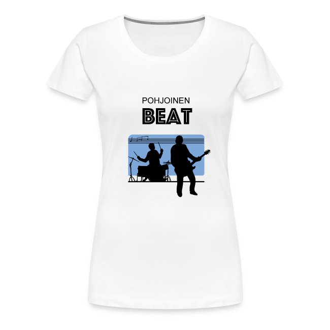 beat-3