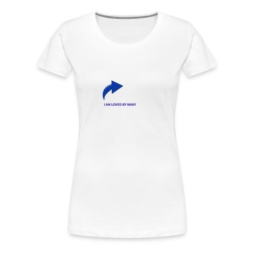 1527348336103 - Premium-T-shirt dam
