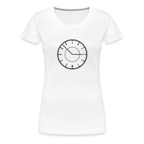 -2FC12CBBEFB5A5FFD1465ACDC6FE724CCEC1574A1DFE68181 - Premium-T-shirt dam
