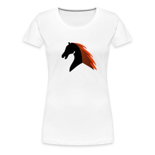dise--o_venta_1-png - Camiseta premium mujer