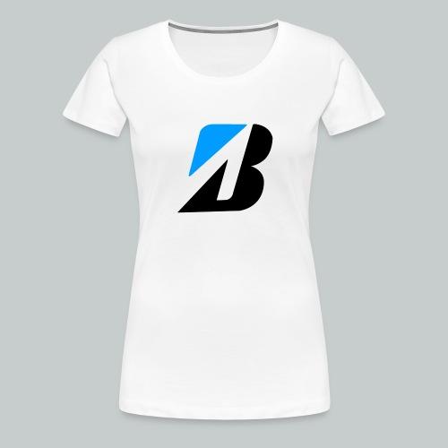 Bass Clan T-shirt - Women's Premium T-Shirt