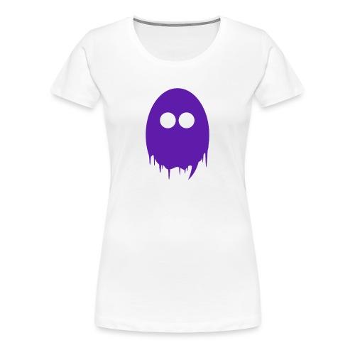 Ping - Women's Premium T-Shirt