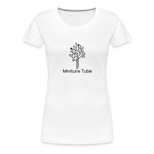 IMG 0401 - Women's Premium T-Shirt