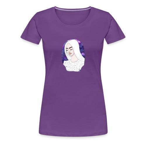 GIPSY - Women's Premium T-Shirt