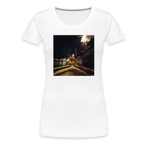 4ab7be 086b3556e22b42a4a60151e8d47e94b2 mv2 d 3840 - T-shirt Premium Femme