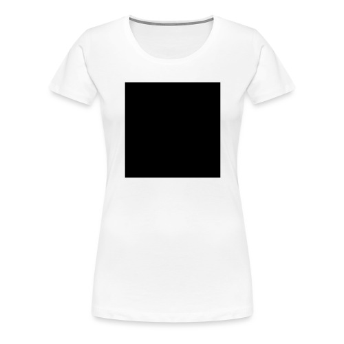 Kasimir - Frauen Premium T-Shirt